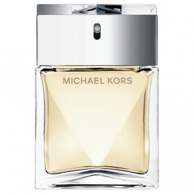Michael Kors Feminino Eau de Parfum 50 ml