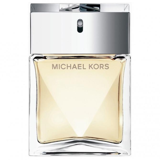 Michael Kors Feminino Eau de Parfum 100 ml