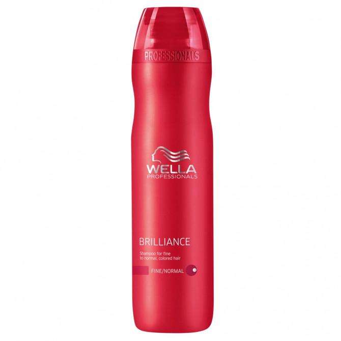 Shampoo Brilliance 250 ml