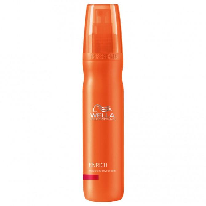 Spray Hidratante Leave In Enrich 150 ml