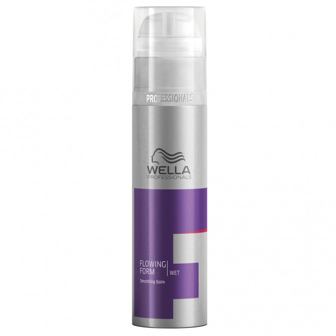 Balm Flowing Form Smoothing Wet 100 ml