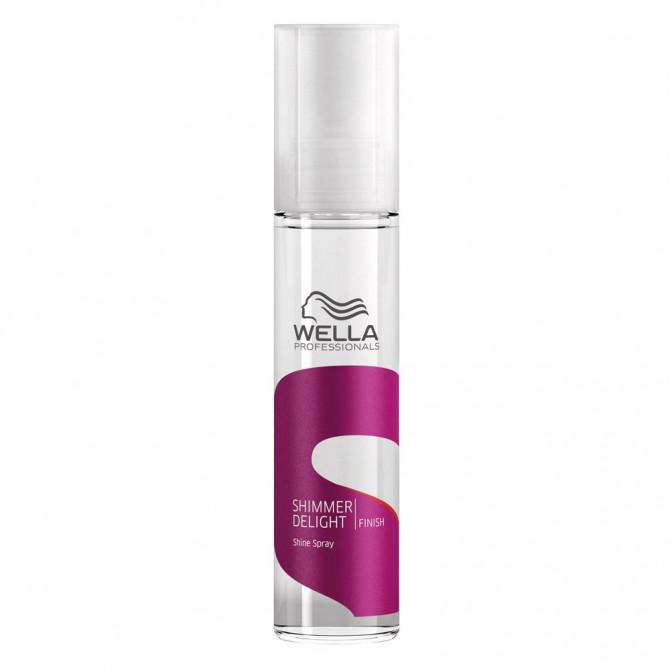 Spray de Brilho Shimmer Delight Finish 40 ml