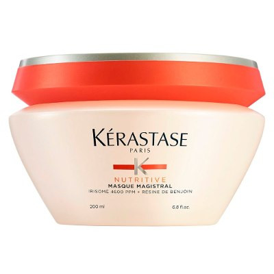 Kerastase Nutritive Magistral Máscara 200ml