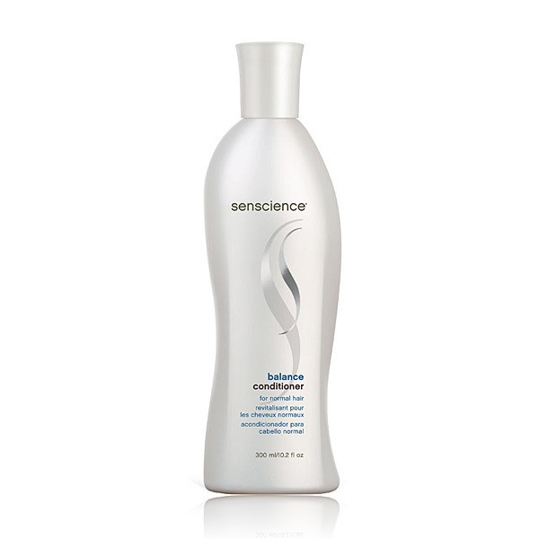 Senscience Condicionador Balance 300ml