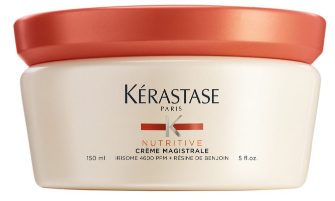 Kérastase Nutritive Creme Magistrale Leave-in 150ml
