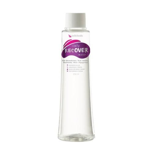 Pinkcheeks Água de Limpeza Facial Daily Recover 150ml