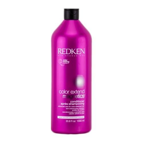 Redken Color Extend - Condicionador 1000ml