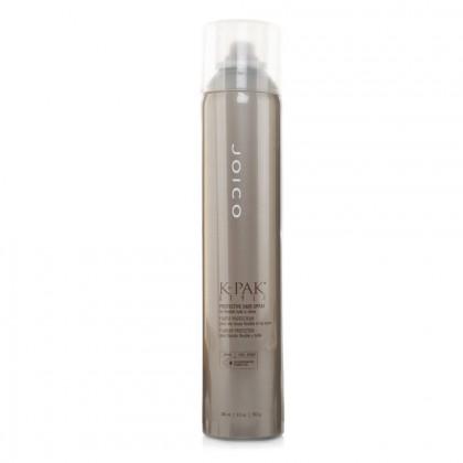 Spray Fixador Protetor K Pak 300 ml
