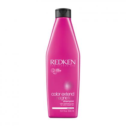 Redken Color Extend - Shampoo 300ml