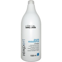 Shampoo Pure Resource 1,5 L