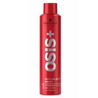 Shampoo Seco Osis + 300 ml
