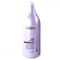 Shampoo Liss Ultime 1,5 L