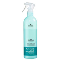 Spray Condicionador Leave in Bonacure Moisture Kick 400 ml