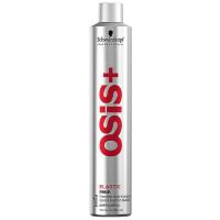 Spray Fixador Osis+ Elastic Finish Hairspray 500 ml