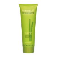 Tratamento Compensador Condicionador Midollo Di Bamboo Recharging Mask 250 ml