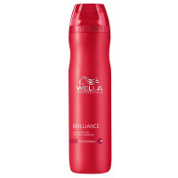 Shampoo Brilliance 250 ml