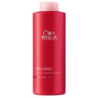 Shampoo Brilliance 1 L