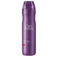 Shampoo Refresh Balance 250 ml