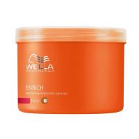 Máscara Enrich Cabelos Grossos 500 ml