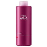 Shampoo Fortalecedor Age Resist 1 L