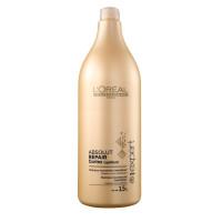 Shampoo Absolut Repair Lipidium 1,5 L