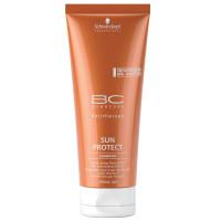 Shampoo Bonacure Sun Protect 200 ml