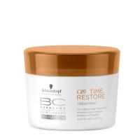 Máscara de Tratamento Restaurador Q10 Time Restore 200 ml
