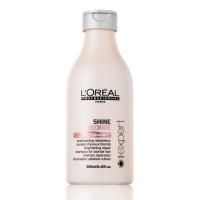 Shampoo Shine Blonde 250 ml