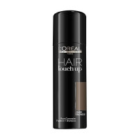 Loreal Profissional Hair Touch Up Dark Blond 75ml