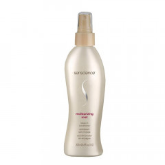 Leave In Condicionador Moisturizing Mist 200 ml