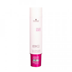Shampoo Silver Bonacure Color Freeze 250 ml