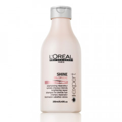 Shampoo Shine Blonde 250 ml