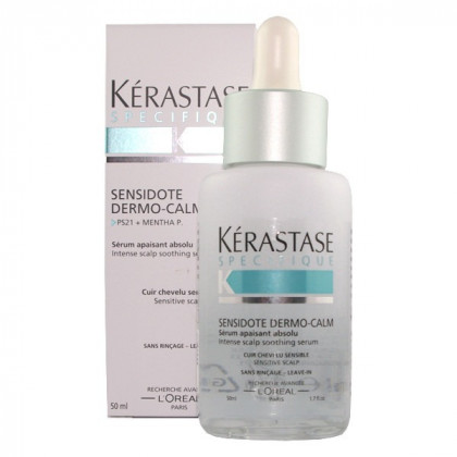 Kérastase Specifique Sensidote Dermo Calm 50 ml